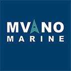 Marine Automation, Communication, Dynamic Positioning, Navigation | Mvano Marine Logo