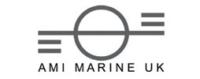 AMI Marine UK