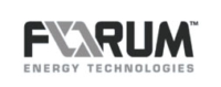 Forum Energy Technologies