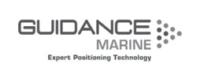 Guidance Marine
