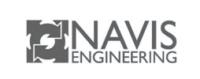 Navis Engineering